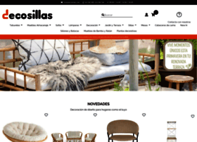 decosillas.com