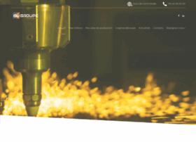 decoupe-laser.net