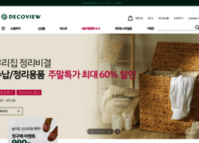 decoview.co.kr