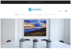 decowallz.com