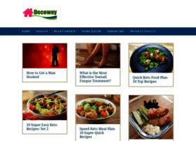 decoway.com