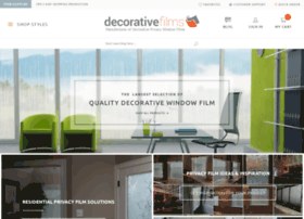 decowindowfilms.com