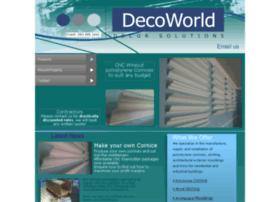 decoworld.co.za