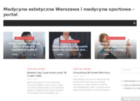decretum.com.pl