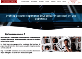decrochez-job.fr