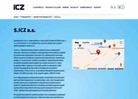 decros.cz