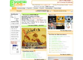 decuba.boosterblog.es