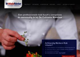 deculinairemakelaar.nl
