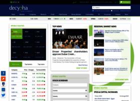 decypha.com