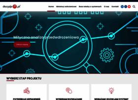 decyzje-it.pl