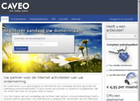 ded020.caveo.nl
