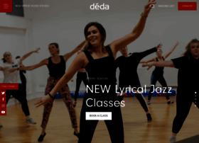 deda.uk.com