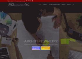 dedal-projekt.pl