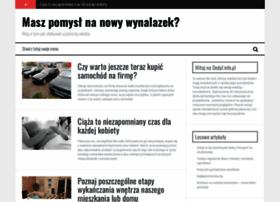 dedal.info.pl