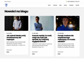 dede-moda.com
