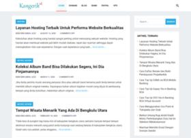 dedeerik.com