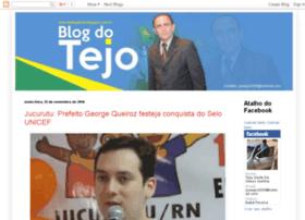 dedegabriel.blogspot.com.br