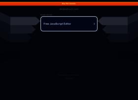 dedestruct.com