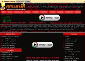 dedicamevip.com
