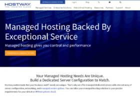 dedicatedcentral.com