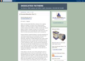 dedicatedfathers.blogspot.de
