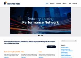 dedicatednetworks.com
