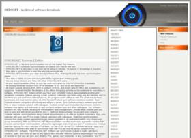 dedsoft.ucoz.net