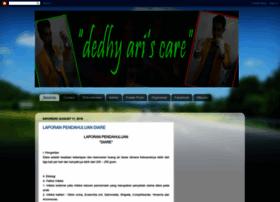 dedyarinerz.blogspot.com