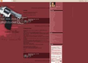 deeadora.blogspot.com