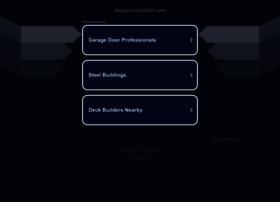 deeconstructed.com