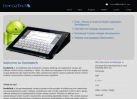 deedatech.com