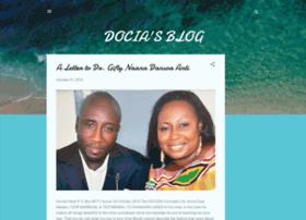 deede78.blogspot.ro