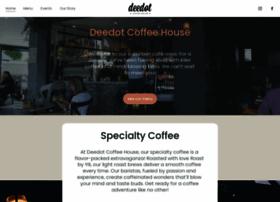 deedot.com.au