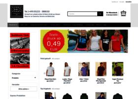 deeds-shop.de