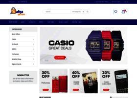 deeel.com