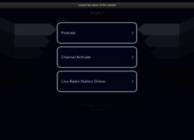 deejay.fi