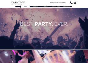 deejaylive.com