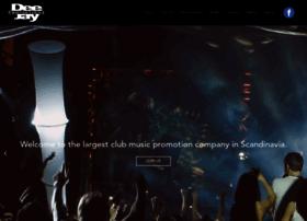 deejaypromo.com