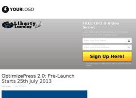 deekbriggs.com