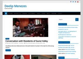 deelipmenezes.com