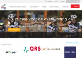 deelnemers.opgevenisgeenoptie.nl