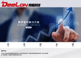 deelon.com