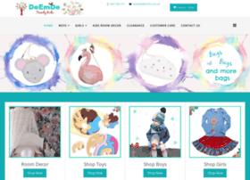 deemde.com.au