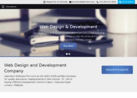 deemtech.com