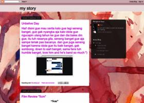 deendhh.blogspot.co.id