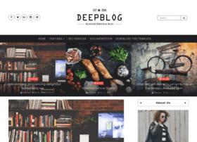 deep-blog-soratemplates.blogspot.in