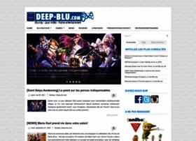 deep-blu.com