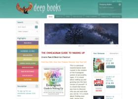deep-books.co.uk