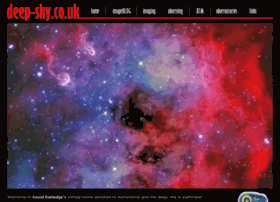 deep-sky.co.uk