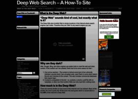 deep-web.org